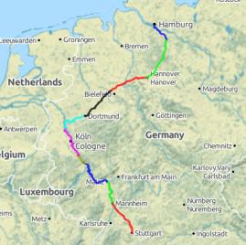 Hamburg-Tour_real